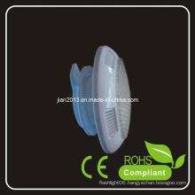 15W AC12V ABS+PC RGB Control LED Swimming Pool Light