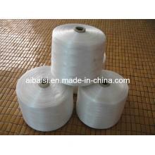 Acrylic Dyed High Bulk Yarn (A100)