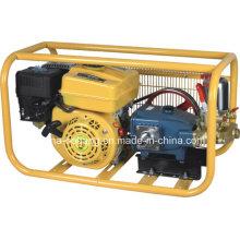 Spritzgerät mit Motor (BB168F-30-2)