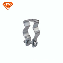 electrical steel conduit hanger