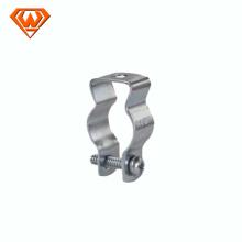 electrical steel conduit hanger