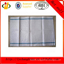 50X80cm, non-woven bag For packing 25-50kg