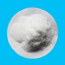 Productos químicos de laboratorio cloruro de potasio (KCl)