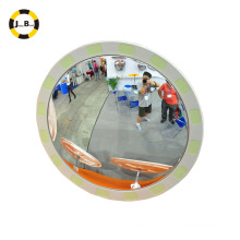 New Style Lumisescent Concave Convex Mirror for Traffic Safety