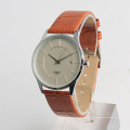 Мужские роскошные часы 2017 дизайнерские мужские часы