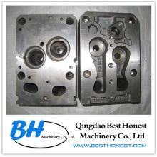 Fundidos para peças de automóvel e máquina (ferro fundido)