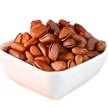 Chinese Suppliers Roasted Best Quality OEM Package Pine Nuts