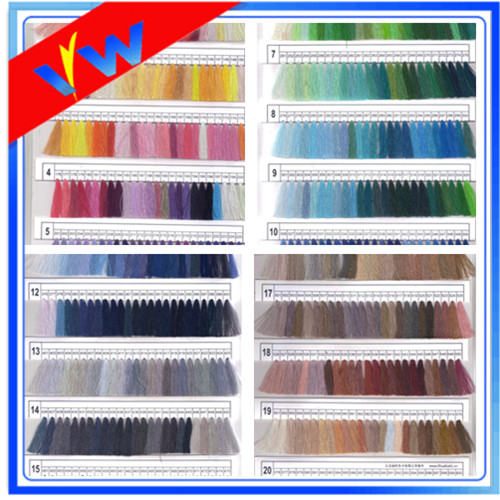 polyester sewing thread colors