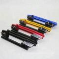 hot selling colorful motorcycle steering handle bars