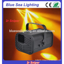 disco stage effect light Stage Lights 2r sniper dj equipment china
