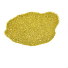 Mesh synthetic diamond powder for making segment diamond cutting powder Coated Diamond Coated Diamond Types Brief Introduction of US Updated Processing Line Workshop Building Owned Certificates Quality Control