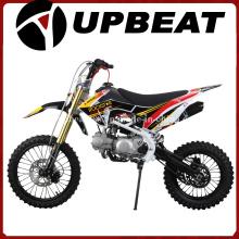 Promoção de venda otimista de 125cc Crf110 Popular Dirt Bike