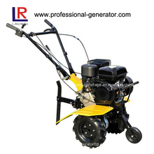 7HP Gasoline Power Tiller for Farm