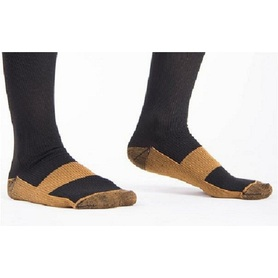 Wholesale ankle weight socks men women support