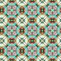 Elastic Nylon Swimwear Fabric Wholesale (ASQ090)