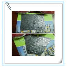 Umweltfreundliche Korrosionsschutz-Epoxid-Pulverlacke
