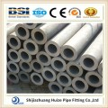 Seamless alloy steel tubing for sale