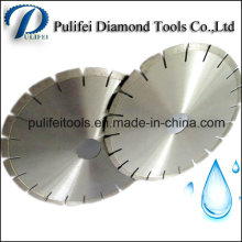 Granite Marble Concrete Asphalt Cutting Diamond Cutter