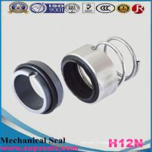 Garniture mécanique pour pompe à eau H12n
