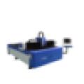 100w 150w 500w cnc plasma coupe laser machine à graver