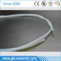 Food Grade Heat Resistance PTFE Chemically High Temperature Teflon Tubing