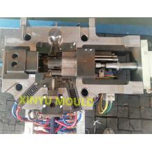 Goods high definition for Automobile Die Casting Die Steering Motor Housing Mould supply to Iraq Factory