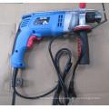 Taladro eléctrico de impacto de martillo de 900mm