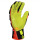 Multi Purpose Silicone Pattern Extra Grip Gloves