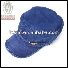 Fashion Baseball Flat Caps For Men