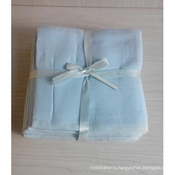 100% Cotton Baby Diaper (BC-BD1008)