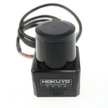 Hokuyo Ust-05ln 5m Scanning Laser-Hinderniserkennungs-Entfernungsmesser