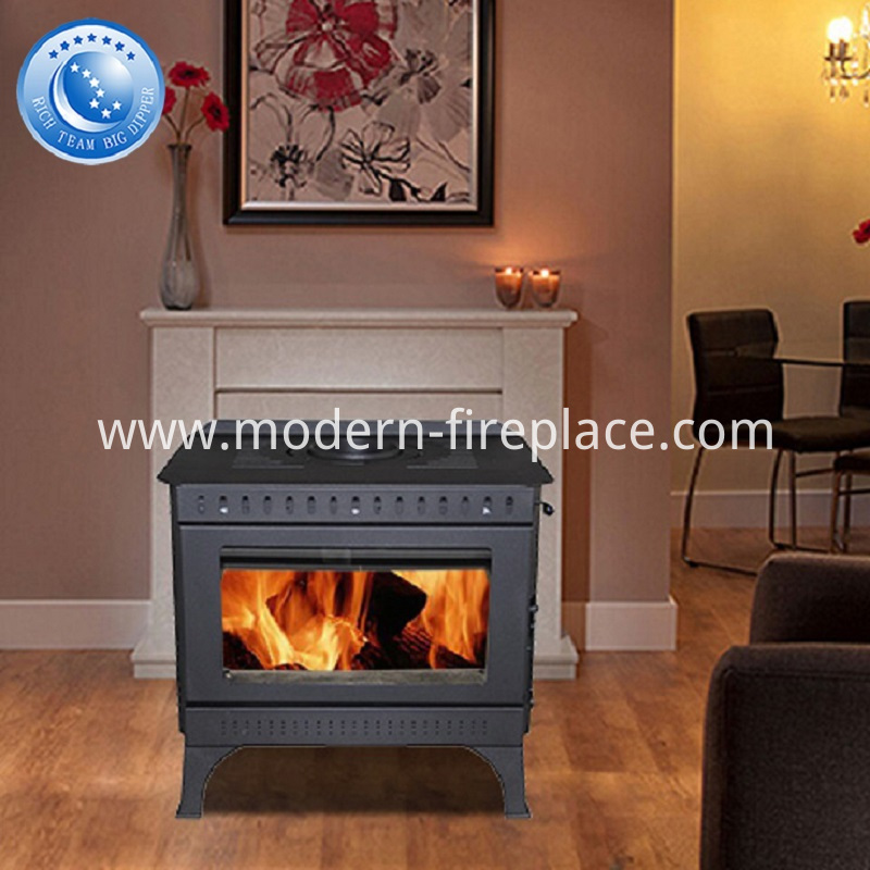 Wood Burning Heaters Cheap Design Dealers