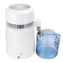 Distillateur d'eau dentaire médicale