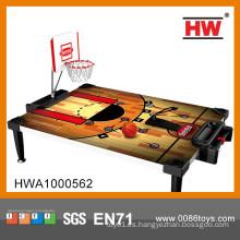 Juego caliente del baloncesto de la tabla del deporte de los niños de la venta