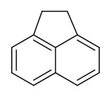 Acaphaphène