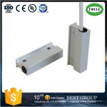 Окна магнитный контакт дверной магнитный контакт магнитный контакт (FBELE)