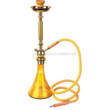 China cachimba / shisha / nargile / narghile / burbujeante hubblemente KL052