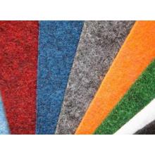 Logotipo personalizado impreso alfombra para artículos promocionales