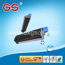 Chine C5100 / 5200/5400 42804508 Cartouche de toner Premium
