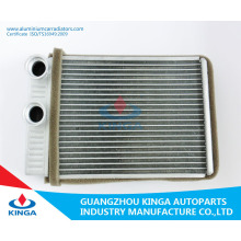 Low Price High Qaulity for Chevrolet Car Heat Exchanger Radiator Warm Wind
