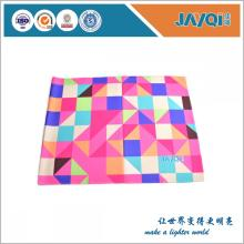 Hot Sales Cooling Towel Logo Printing