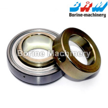 GRAE60NPPB, GRAE60RRB Radial Insert Ball Bearings