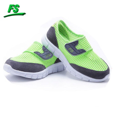 cheap wholesale kids shoes,guangzhou kids shoes factory,shoes for kids