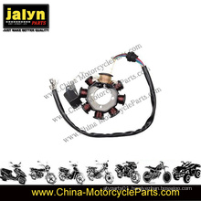 Motorcycle Stator Fit for Cg125