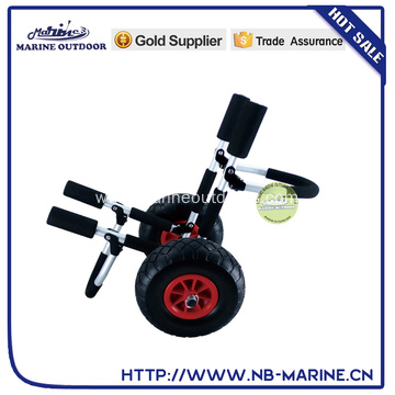 Hot new products for 2015 SUP Cart want to buy stuff from china