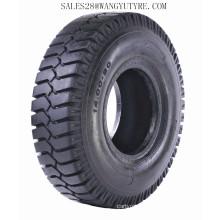 Шины для тяжёлых нагрузок для грузовиков 1400-20