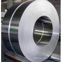 Hv160-400 And 2b Ba Sus309s Cold Rolled Steel Coil For Boilers And Industrial Furnace