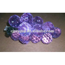 Crystal Decoration Gifts
