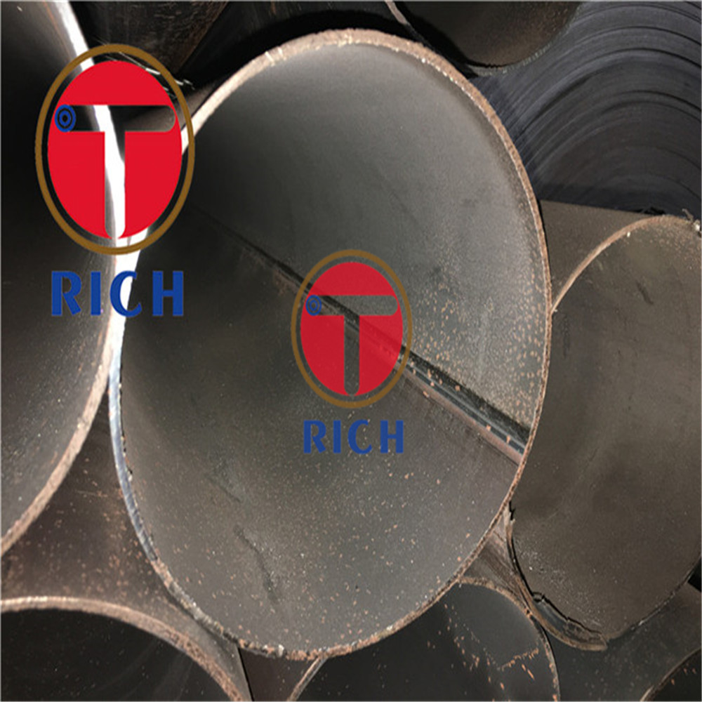 Welded Steel Pipe,Spiral Welded Steel Pipe,High Frequency Welded Steel Pipe,Black Carbon Steel Welded Pipe,Oval steel tube