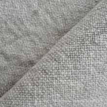 Tejido de cáñamo antiguo en estilo simple (QF13-0124)